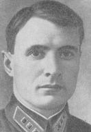 липатенков фёдор петрович
