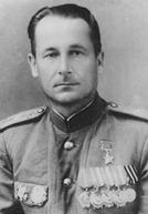 башарин иван васильевич