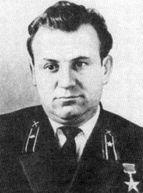 лелеков юрий сергеевич