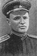 минаев николай гаврилович