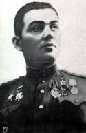 фомченков константин фёдорович